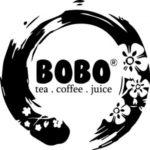 Thiet-ke-mang-ep-Bobo-300x300