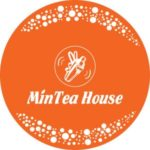 Thiet-ke-mang-ep-Min-Tea-House-300x300
