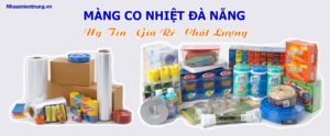 banner-mang-co-nhiet112