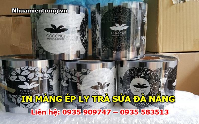 in-mang-ep-lu-trà-sữa-đà nẵng (1)