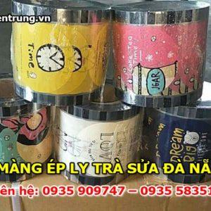 in-mang-ep-lu-trà-sữa-đà nẵng (10)