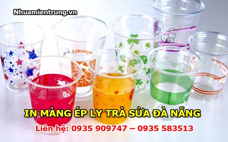 in-mang-ep-lu-trà-sữa-đà nẵng (2)