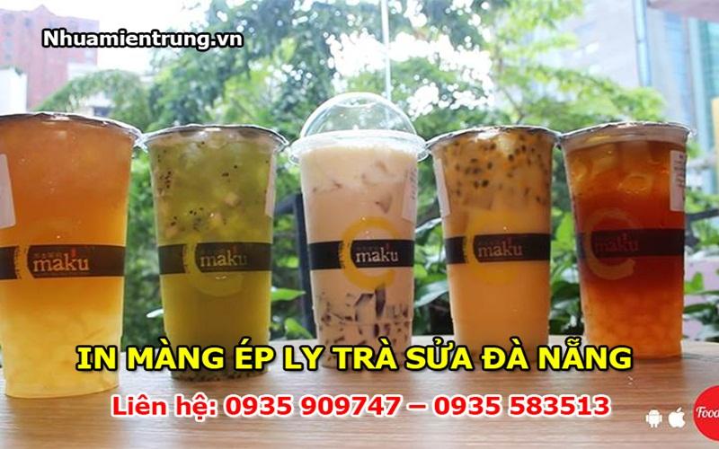 in-mang-ep-lu-trà-sữa-đà nẵng (3)