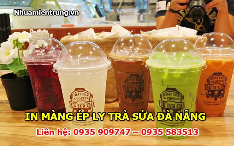 in-mang-ep-lu-trà-sữa-đà nẵng (4)