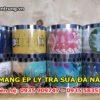 in-mang-ep-lu-trà-sữa-đà nẵng (6)