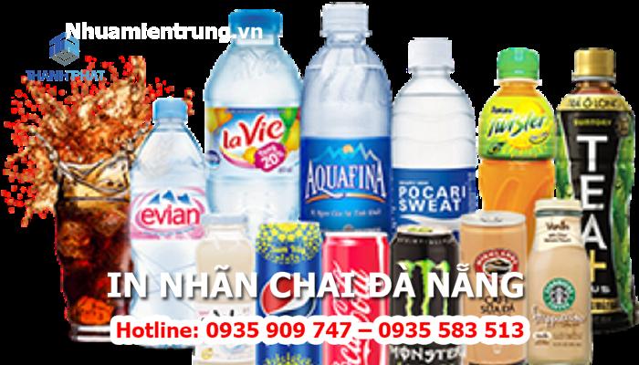 in-nhan-chai-da-nang (2)