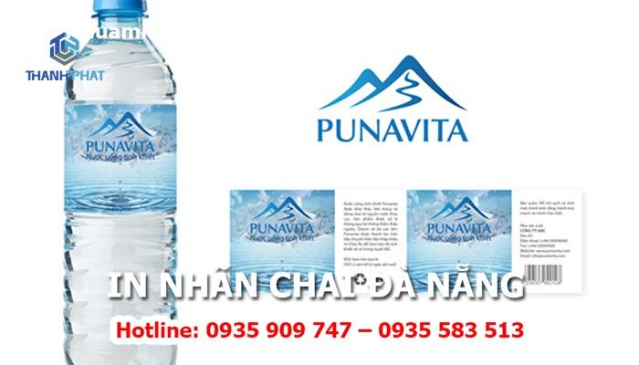 in-nhan-chai-da-nang (3)