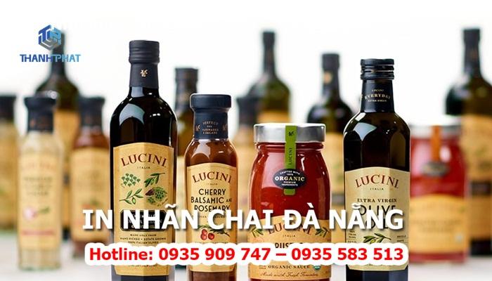 in-nhan-chai-da-nang (5)