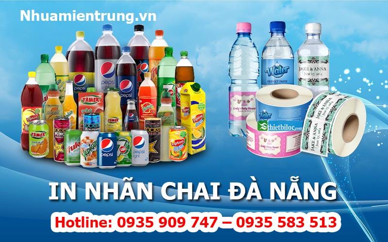 in-nhan-chai-da-nang