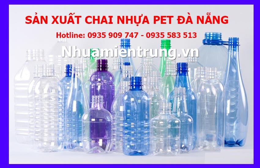 chai-nhua-pet-da-nang