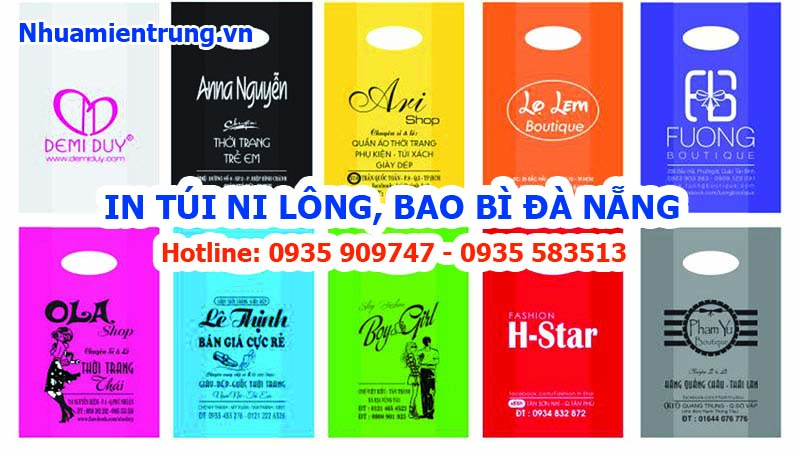 in-tui-nilon-tui-shop-bao-bi-tai-da-nang