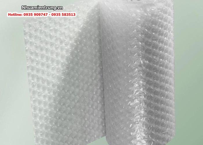 xốp-bọc-gói-hàng-hóa (2)