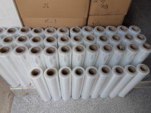 Màng-Pe-3-kg-giá-rẻ