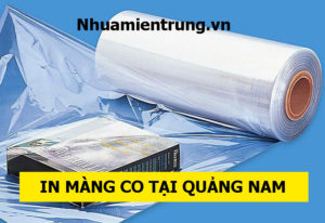 in-mang-co-quang-nam