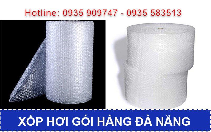 XOP HOI DA NANG